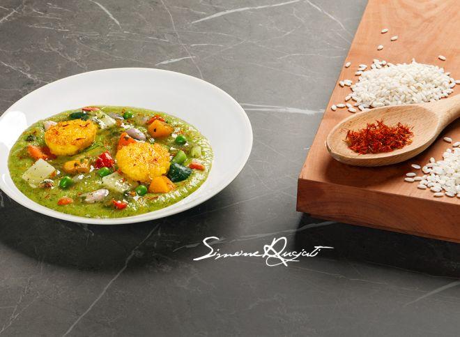ricette-minestrone-buonissimo-simone-rugiati