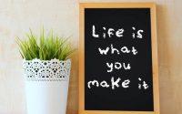 cambiare-la-propria-vita-accettazione