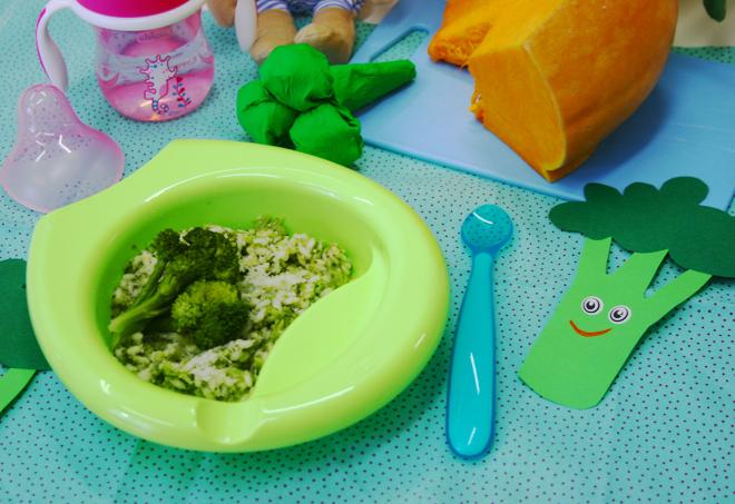 come-fare-pappe-svezzamento-bambini-ricette