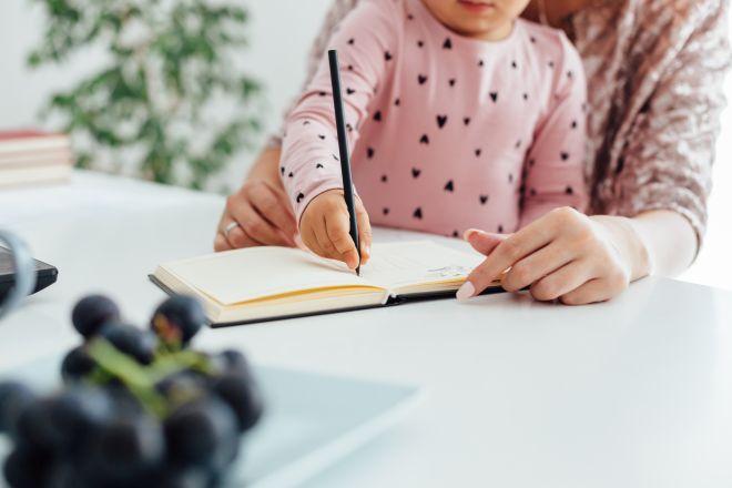 disgrafia-bambini-come-riconoscerla-prevenirla