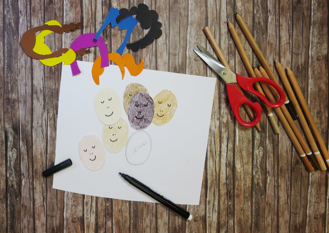 giochi-multiculturalita-per-bambini-educare-alla-pace