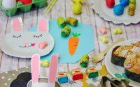lavoretti-decorazioni-merenda-pasqua-bambini