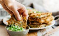 ricette-buonissime-con-zucchine-nuova-stagione