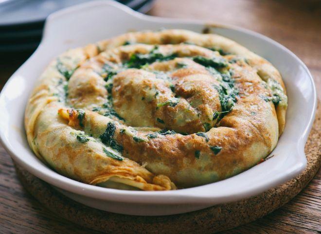 ricette-pranzo-pasqua_crespelle-spinaci