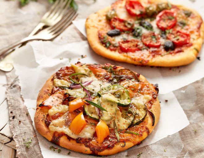 ricette-pranzo-pasqua_focaccine-verdure