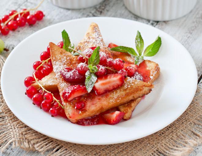 ricette-pranzo-pasqua_french-toast-colomba