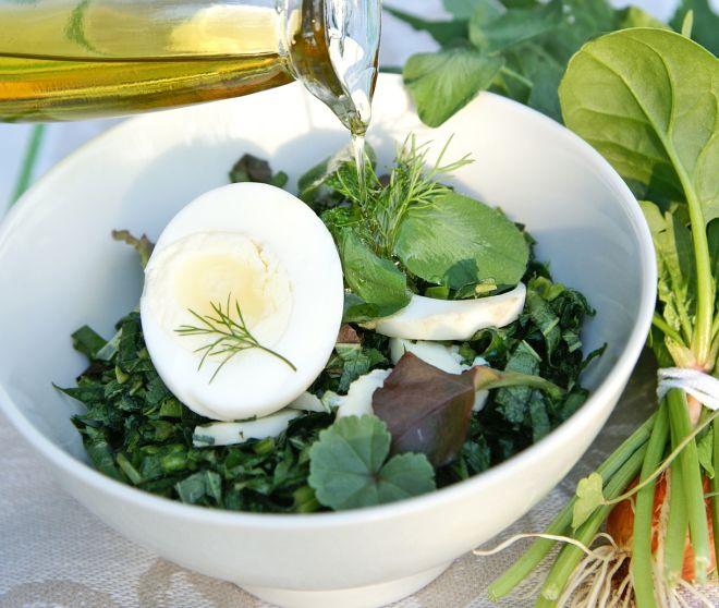 ricette-pranzo-pasqua_insalata-girasoli-uova