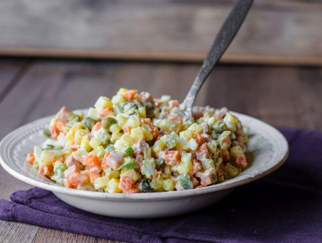 ricette-pranzo-pasqua_insalata-russa