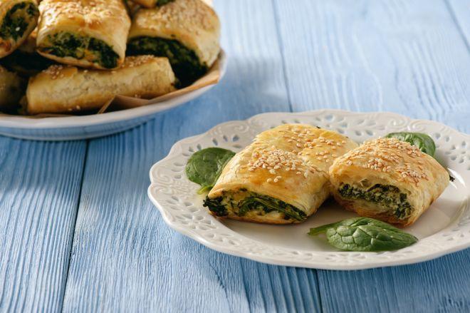 ricette-pranzo-pasqua_salatini-ricotta-spinaci