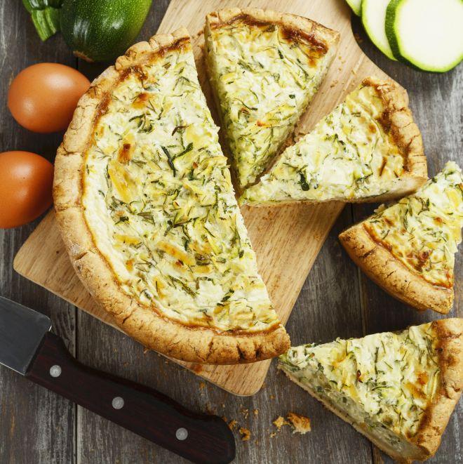 ricette-pranzo-pasqua_torta-salata-zucchine
