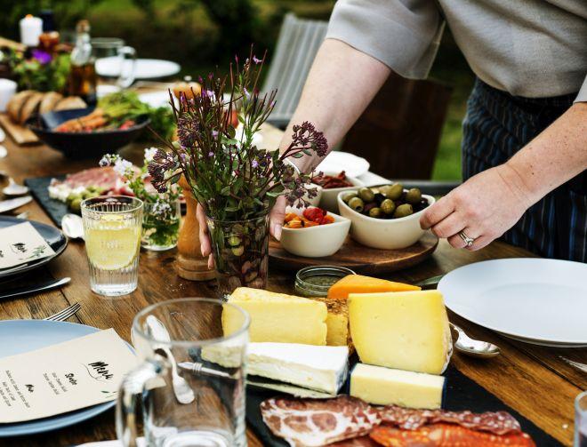 ricette-pranzo-picnic-pasquetta-men