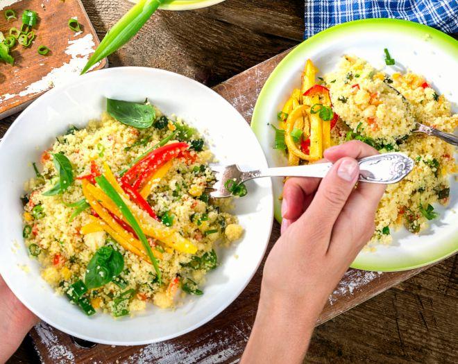ricette-vegetariane-menu-pasqua-pasquetta_couscous-verdure