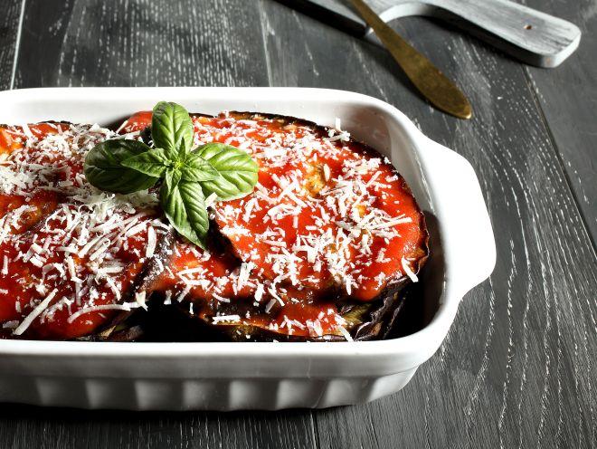 ricette-vegetariane-menu-pasqua-pasquetta_melanzane-parmigiana-fiordilatte