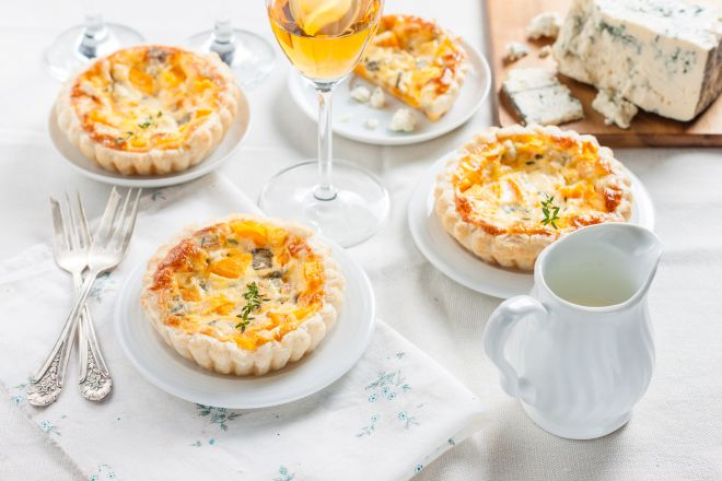 ricette-vegetariane-menu-pasqua-pasquetta_quiche-zucca-gorgonzola