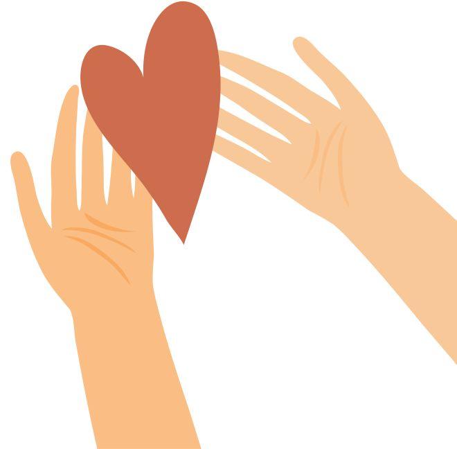 sii-la-persona-che-vuoi-incontrare-gentilezza-amore-fiducia