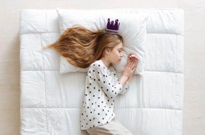 stanchezza-bambini