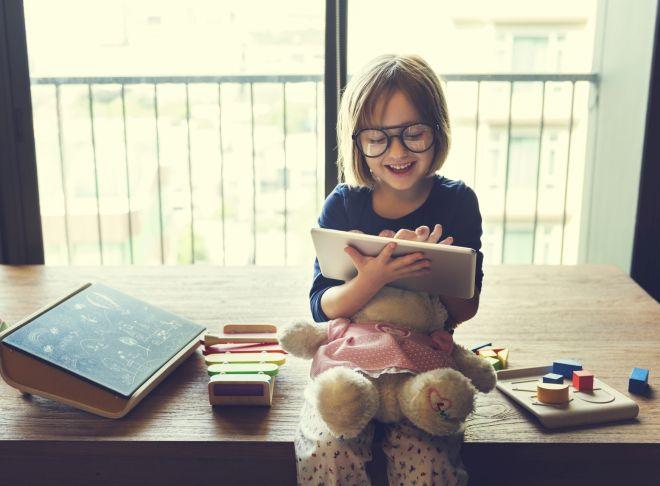 stanchezza bambini: consigli per gestirla
