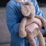 Consigli contro la stanchezza dei bambini
