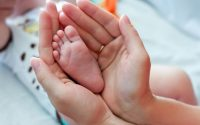 stimolazione-ovarica_calcolo-periodo-fertile