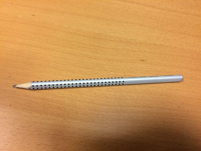 strumenti-per-correggere-impugnatura-penna-bambini-disgrafia