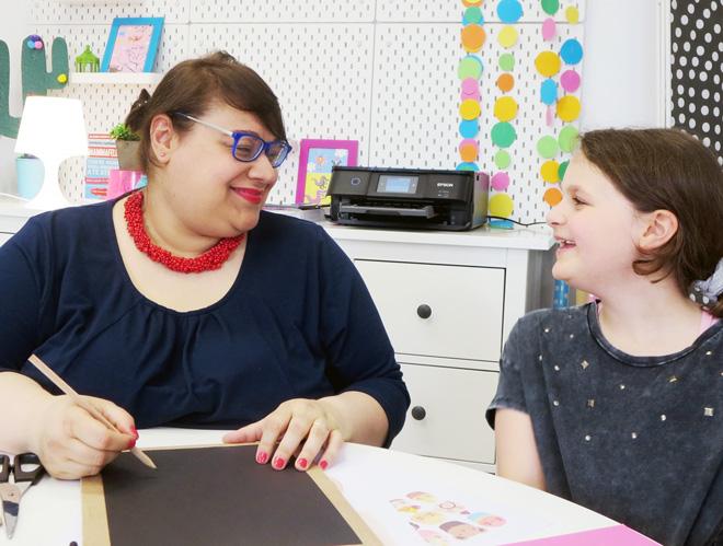 come-creare-libro-ricette-famiglia-con-bambini
