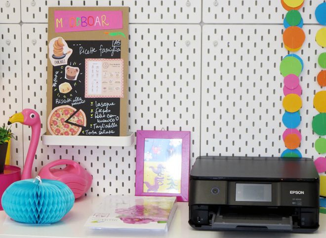 come-creare-libro-ricette-famiglia-con-bambini-03