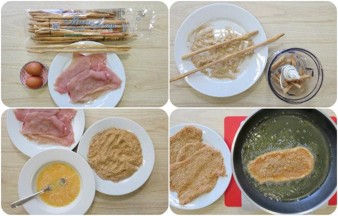 cotolette-impanate-con-grissini-carpione