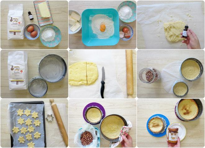 crostata-frolla-lavanda-marmellata-mandarini