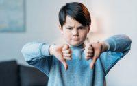 diritti-dei-bambini-autodeterminazione