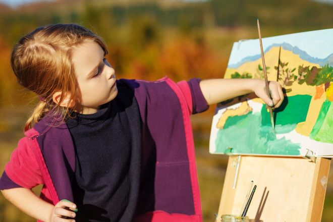 homeschooling-come-trovare-metodo-studio