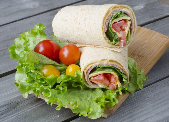 Pranzo Per Bambini 7 Anni : Set da pranzo da bambino di pierre sala anni set di in