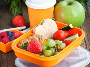 idee-pranzo-bambini-gita-scuola