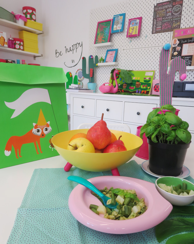 menu-svezzamento-settimanale-6-9-mesi-bambini