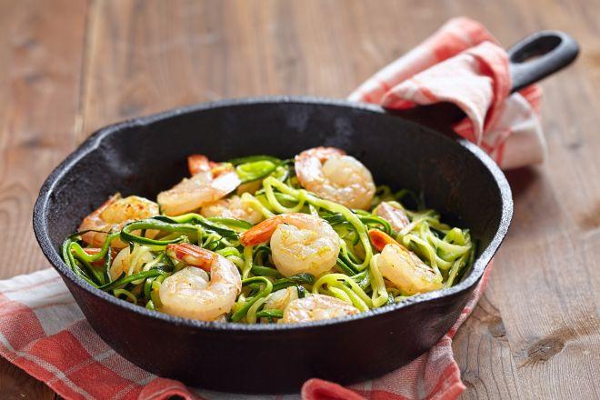ricette-buonissime-con-le-zucchine-primavera