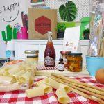 Ricette veloci, facili e buonissime ispirate alla cucina piemontese