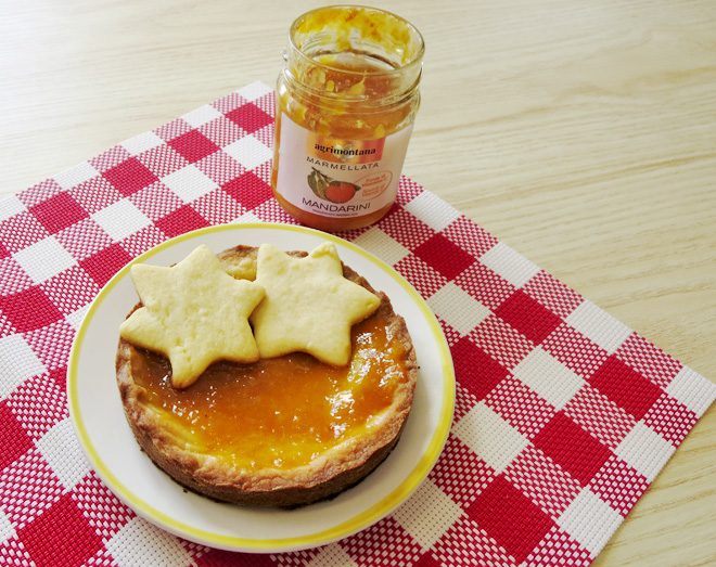 ricette-rustiche-veloci-facili-buonissime-piemontesi_crostatine-frolla-lavanda-marmellata-mandarini
