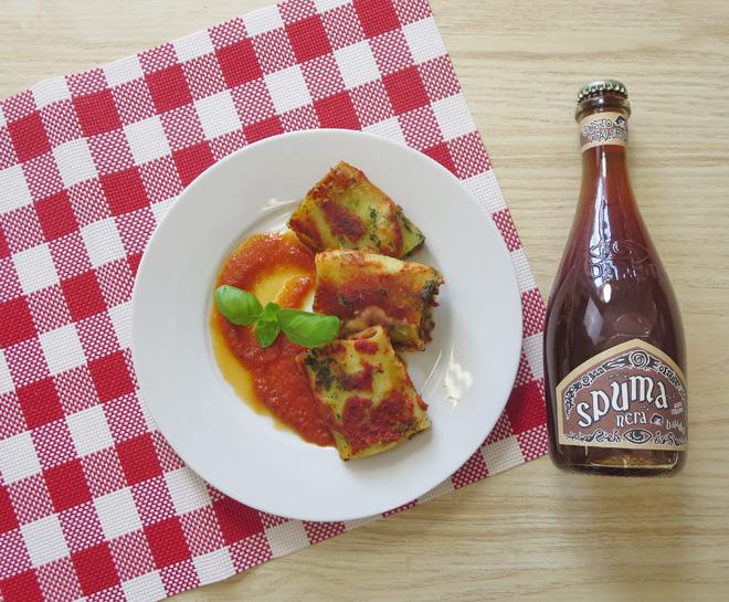 ricette-rustiche-veloci-facili-buonissime-piemontesi_paccheri-ripieni-ricotta-spinaci