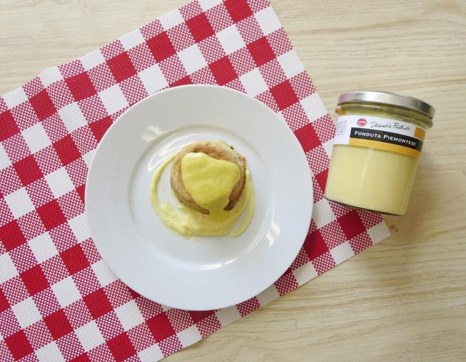 ricette-rustiche-veloci-facili-buonissime-piemontesi_tortini-patate-zucchine-fonduta-fontina
