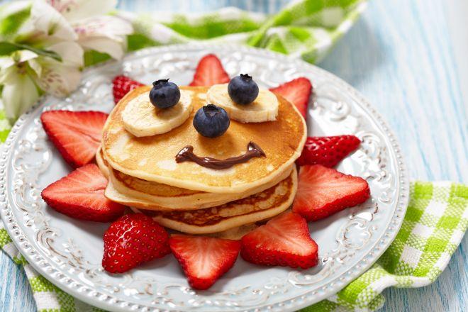 idee-ricette-pranzo-al-sacco-freddo-centro-estivo-estate-ragazzi_pancake-frutta
