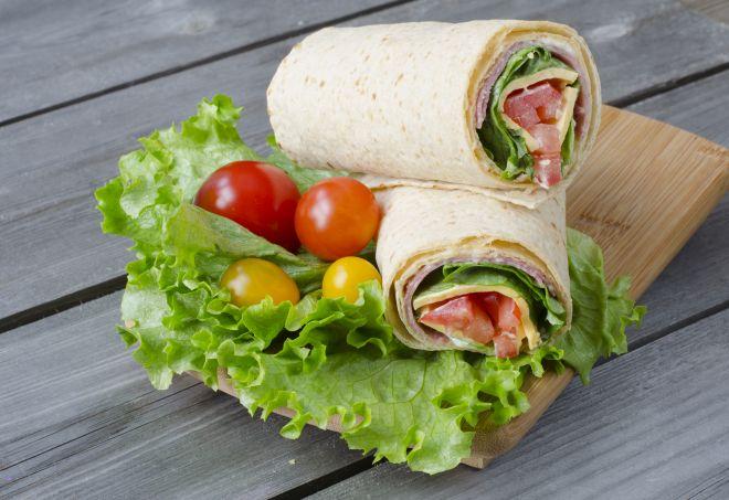 idee-ricette-pranzo-al-sacco-freddo-centro-estivo-estate-ragazzi