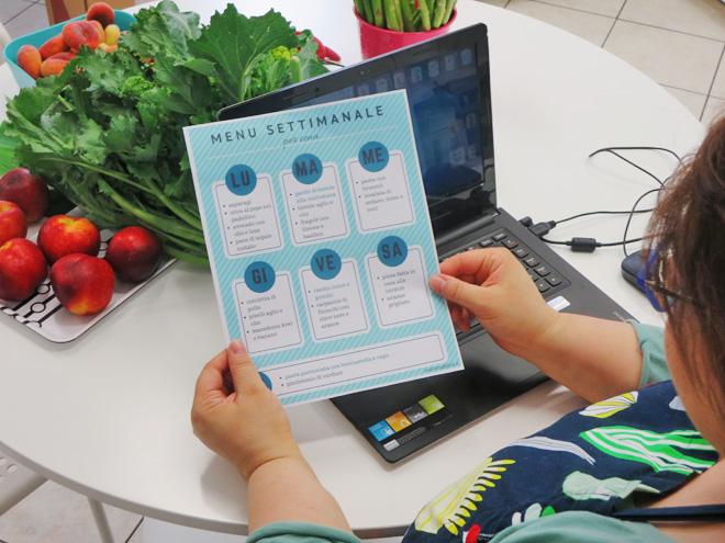 menu-settimanale-facilissimo-da-stampare_mammafelice