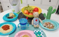 menu-svezzamento-bambini-chicco-easy-meal