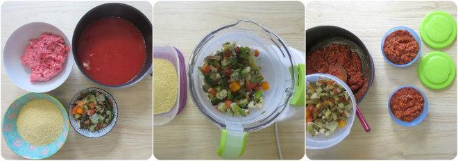 menu-svezzamento-bambini-un-anno_chili-leggerissimo-con-verdure-couscous