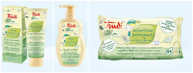 prodotti-bio-igiene-cambio-bambini