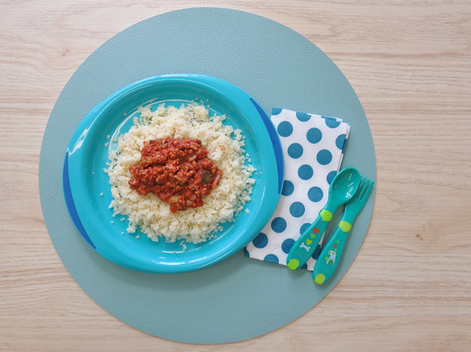 ricette-svezzamento-menu-bambini-10-12-mesi