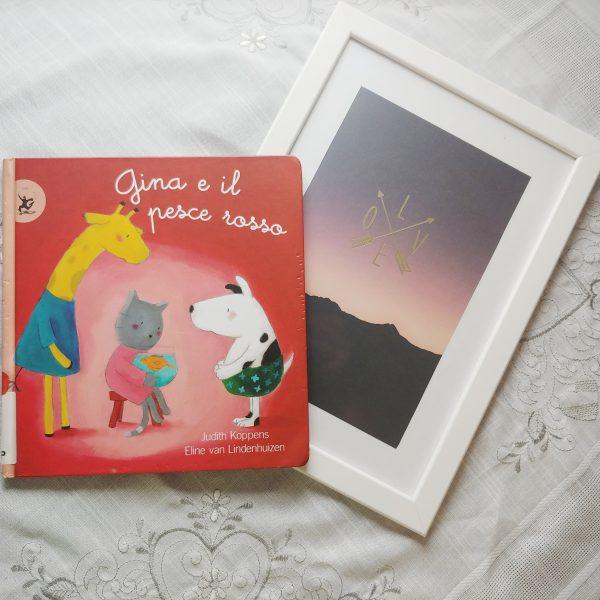 Gina-e-il-pesce-rosso-libro