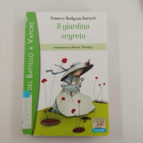 Il-giardino-segreto-libri-ragazzi