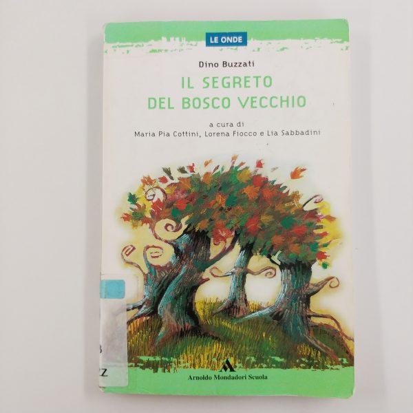 letture-estive-seconda-media-ragazzi-buzzati-bosco-vecchio