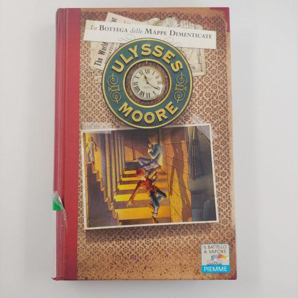 libri-ragazzi-la-bottega-delle-mappe-dimenticate