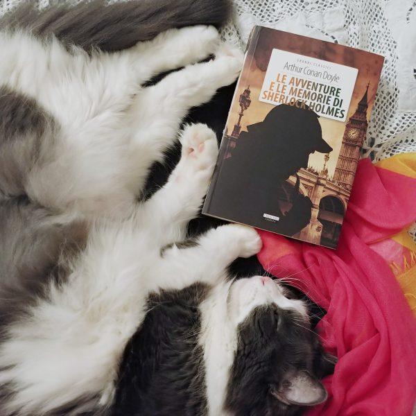 libri-ragazzi-sherlock-holmes